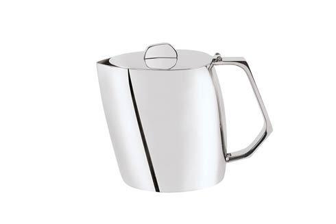 $175.00 Coffee Pot