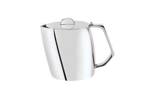 $250.00 Coffee Pot