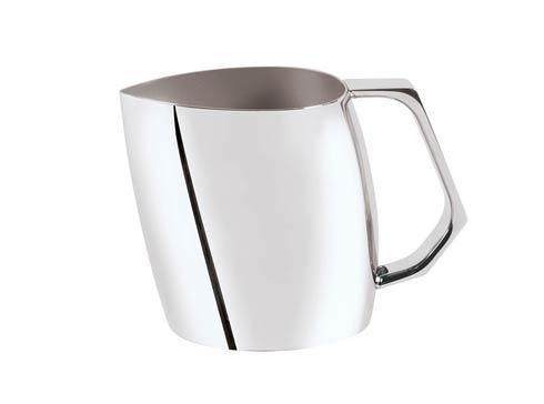 $128.00 Milk Pot
