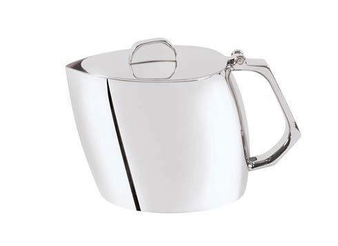 $180.00 Tea Pot