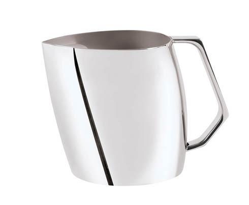 $245.00 Water Pitcher