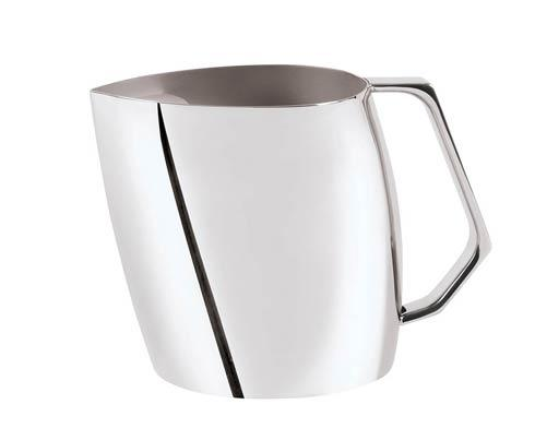 $265.00 Water Pitcher With Ice Guard