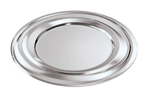 $85.00 Show plate