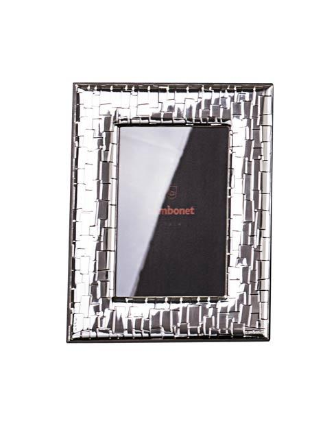 $85.00 Skin\' Frame 3.5 X 5