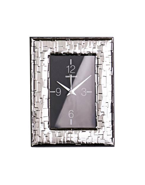 $155.00 Skin\'Clock