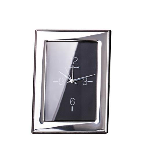 $135.00 Flat\'Clock