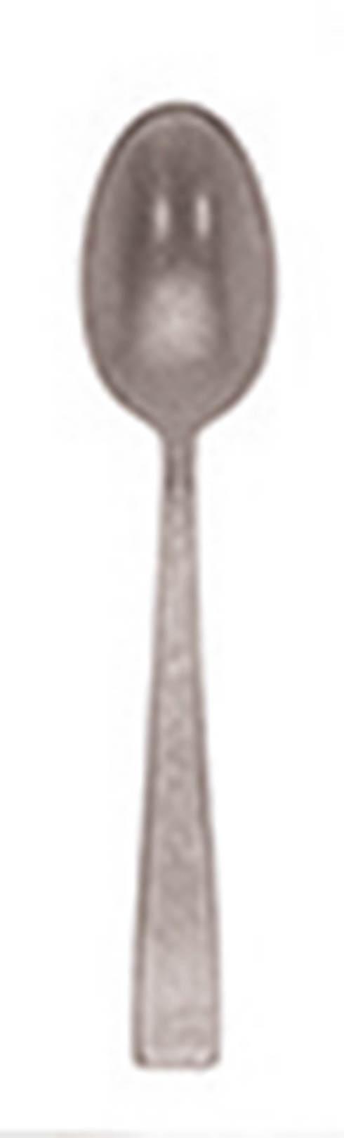 $8.00 Moka Spoon