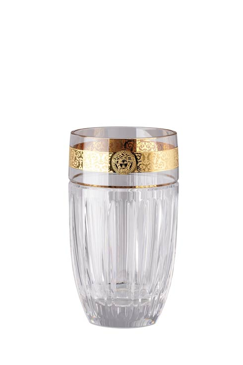 $1,500.00 Crystal Vase (DISCO. While Supplies Last)
