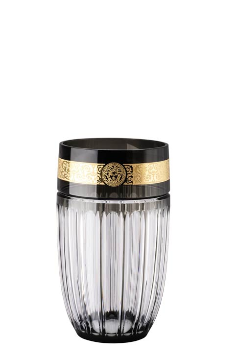 $3,000.00 Crystal Vase (DISCO. While Supplies Last)