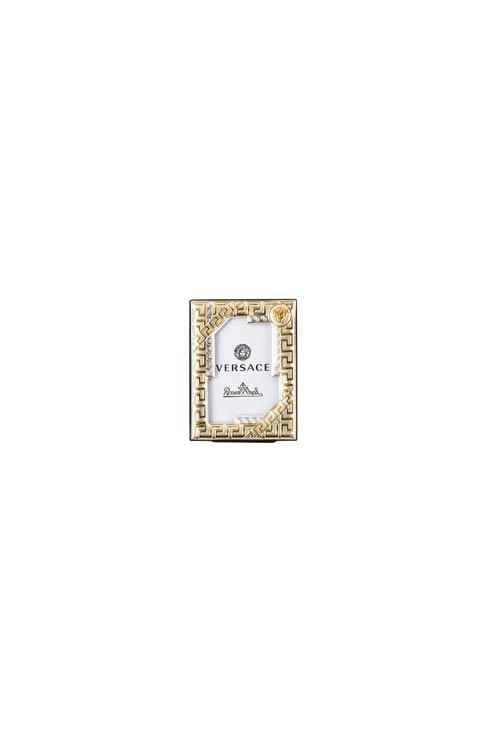 $99.00 VHF1 - Gold Picture Frame 1 1/2 X 2 1/4 In