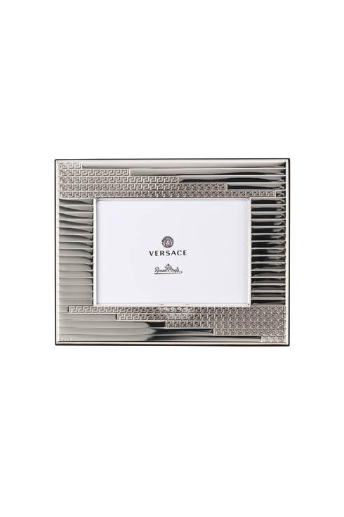 $395.00 VHF2 - Silver Picture Frame 5 X 7 In