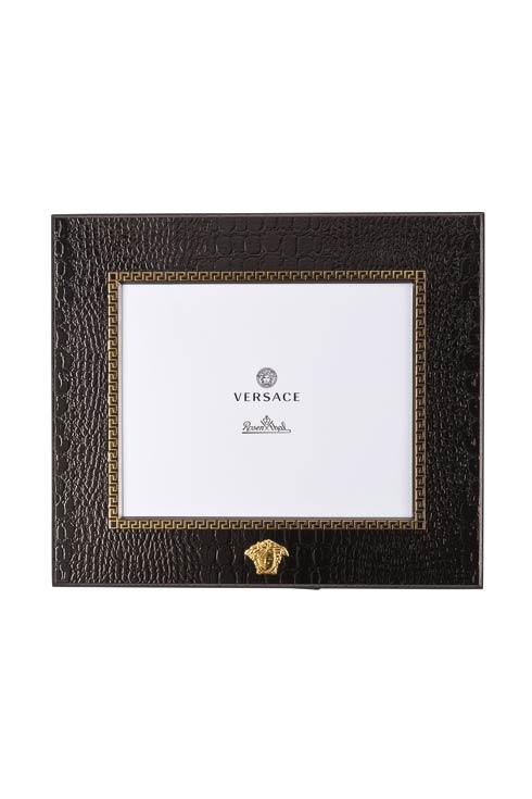 Versace Frames collection with 24 products