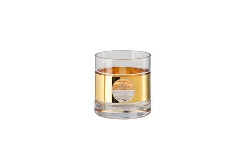 $375.00 Whisky DOF