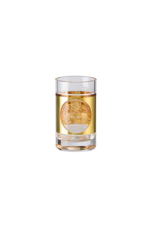 $255.00 Shot Glass