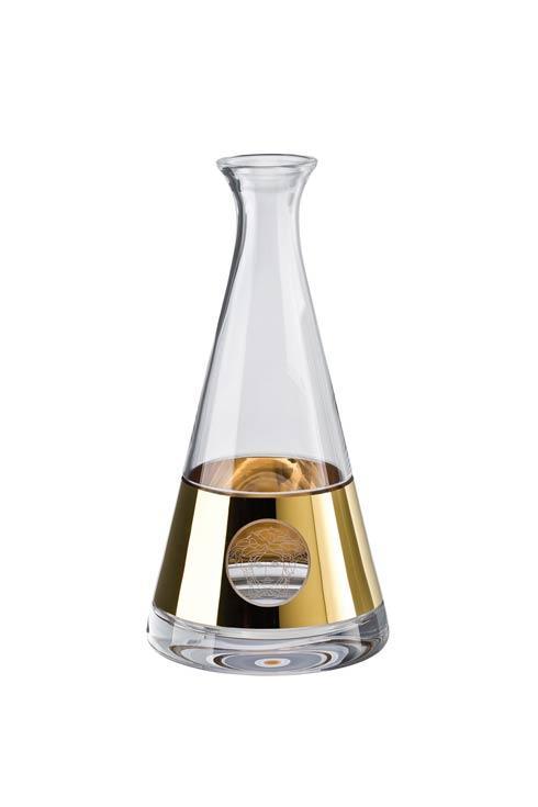 $725.00 Wine Decanter