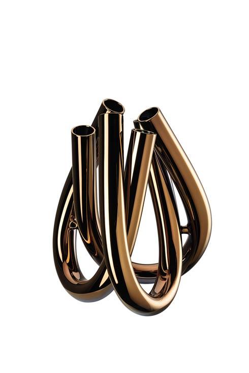 Triu Copper collection