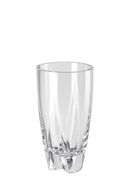 Vase 9 3/4 in image