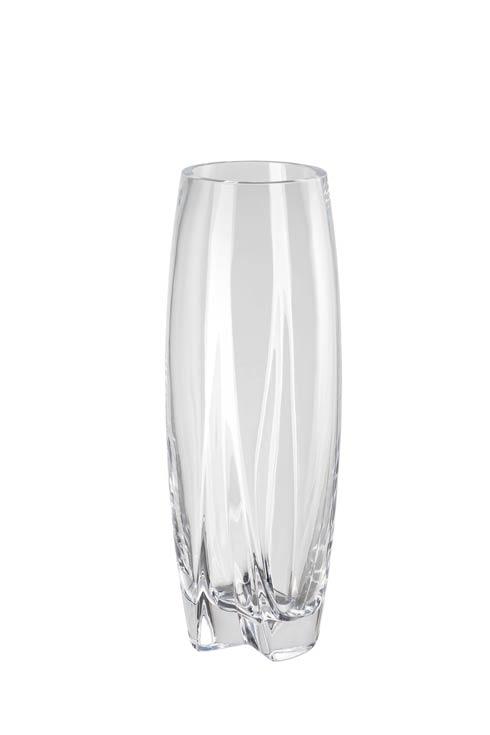 $200.00 Vase 11 3/4 in