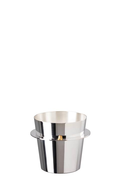 $795.00 Ice Bucket 4 3/4 in