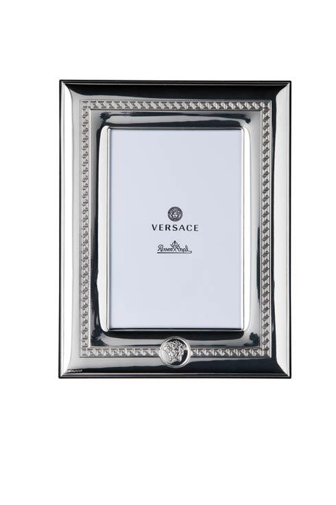 $300.00 Silver - 4 x 6 in