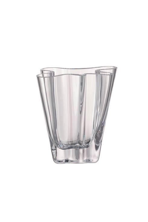 $100.00 Vase – 5 1/2 in