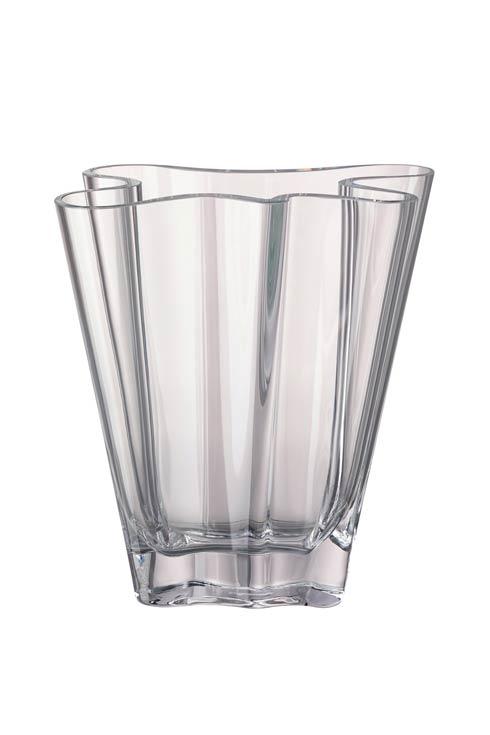 $165.00 Vase – 10 1/4 in