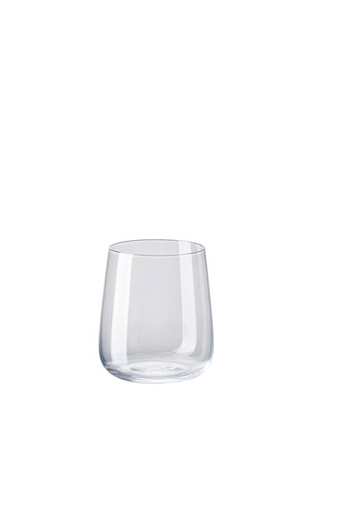 $35.00 Tumbler Small - 7 oz, 3 in