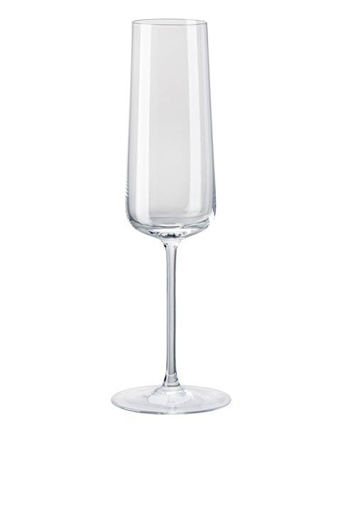 $55.00 Champagne Flute - 6 oz, 9 in
