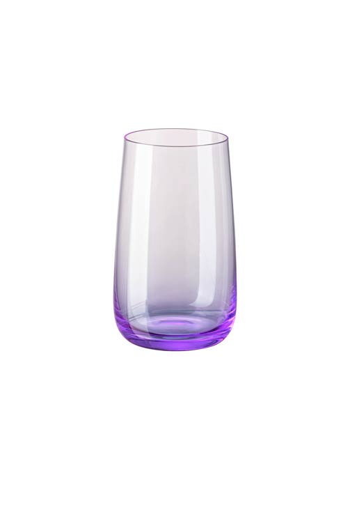 $40.00 Tumbler Large - 12 oz, 4 3/4 in