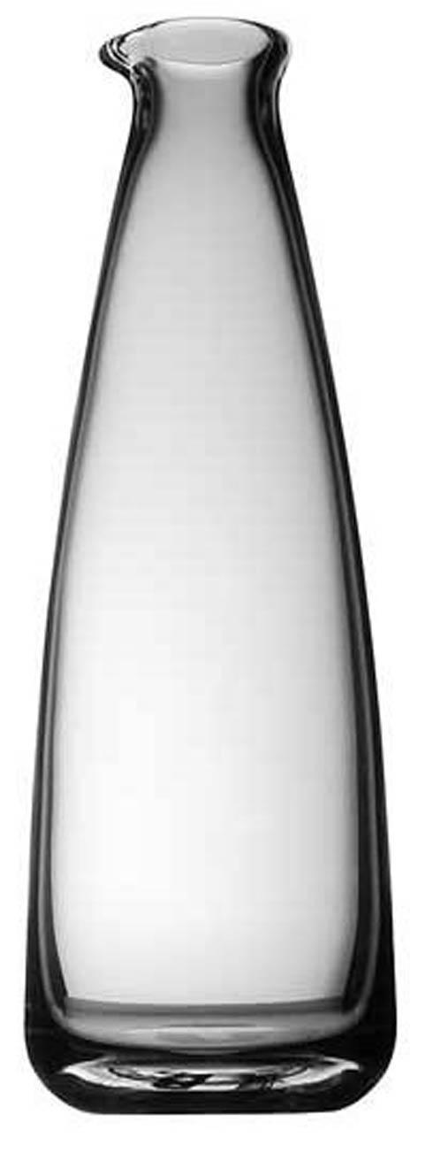 $105.00 TAC O2 Bottle