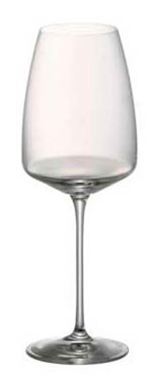 Rosenthal  TAC 02 Stemware Water Goblet $30.00