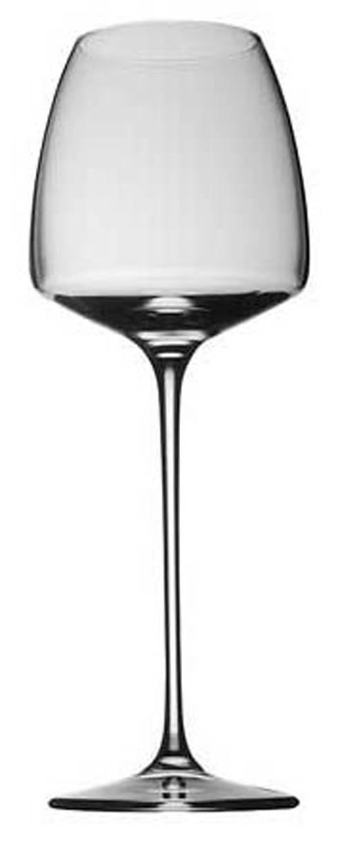 $30.00 White Wine