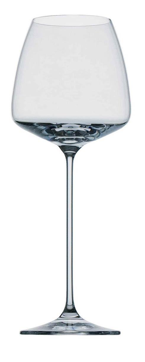 Rosenthal  TAC 02 Stemware White Wine, Riesling $30.00