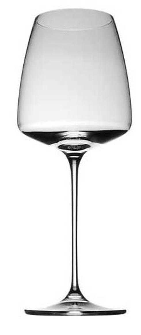 Rosenthal  TAC 02 Stemware Red Wine, Bordeaux, Grand Cru $36.00
