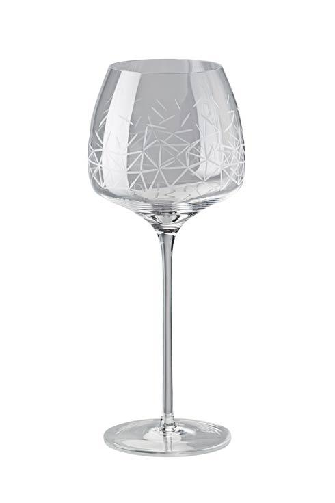 TAC Palazzo Stemware collection