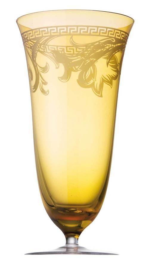 $280.00 Water Goblet