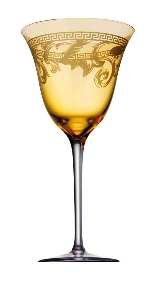 $295.00 White Wine