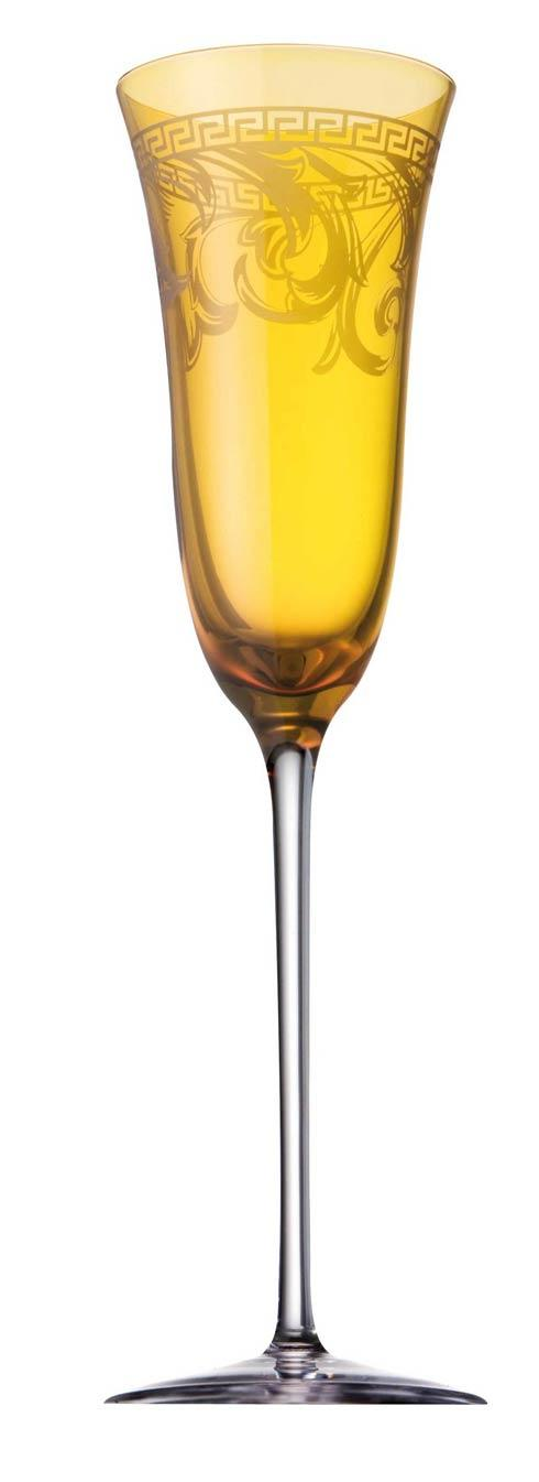$280.00 Champagne
