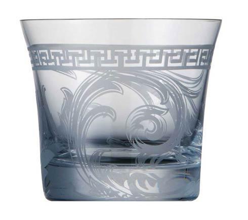 $135.00 Whiskey, D.O.F.