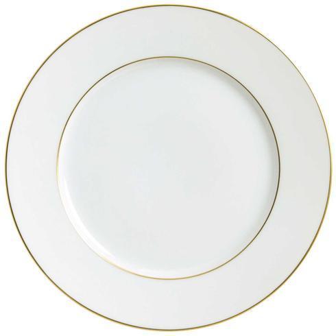 $120.00 Buffet Plate