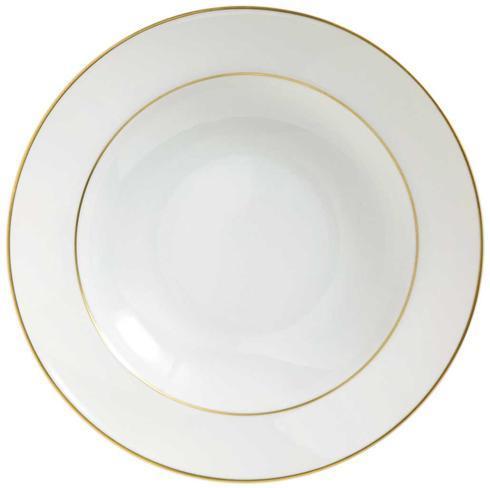 $215.00 Deep Chop Plate