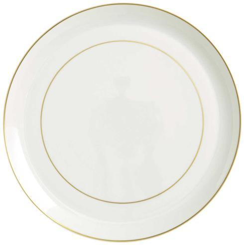 $250.00 Flat Cake Plate