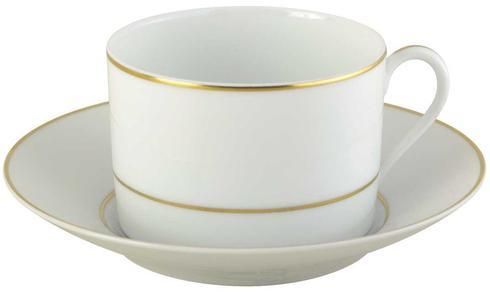 $74.00 Breakfast Cup