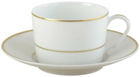 $34.00 Tea Saucer Extra