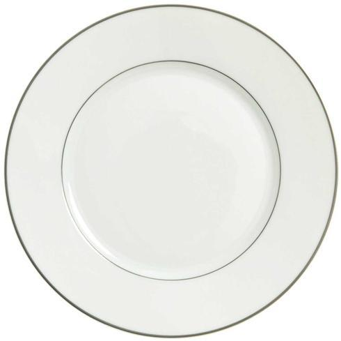 $82.00 American Dinner Plate