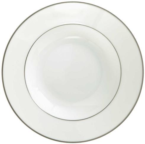 $74.00 French Rim Soup Plate