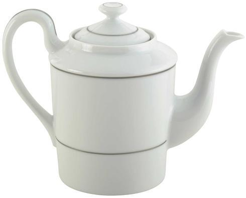 $255.00 Coffee Pot