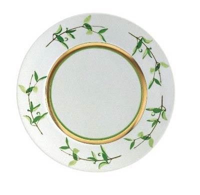 $150.00 Dinner Plate