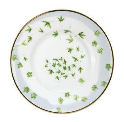 $84.00 Bread & Butter Plate - Discontinued