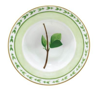 $150.00 Rim Soup Plate- Discontinued